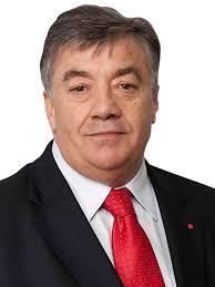 Nica Nicolae Ciprian