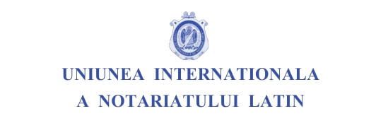 Uniunea Internationala a Notariatului Latin