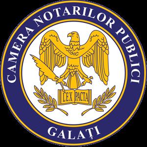 Camera Notailor Publici Galati