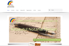site web INR