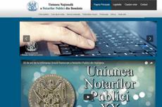site web unnpr